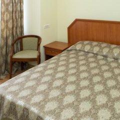 Гостиница РАНХиГС комната для гостей фото 12