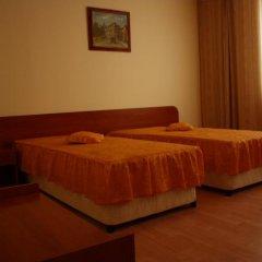 Princess Hotel Велико Тырново комната для гостей