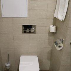 Гостиница Славянка Москва 3* Полулюкс с различными типами кроватей фото 10