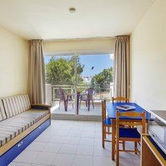 Отель Aparthotel THB Ibiza Mar - Только для взрослых детские мероприятия