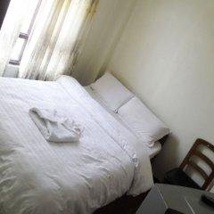 Отель Florid Nepal Непал, Катманду - отзывы, цены и фото номеров - забронировать отель Florid Nepal онлайн комната для гостей