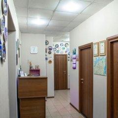 Отель Атмосфера на Петроградской Санкт-Петербург детские мероприятия