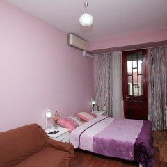 Отель Mia Guest House Tbilisi детские мероприятия