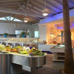Отель GrandResort питание фото 7