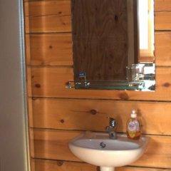 Гостиница Мини-отель Байкал на Ольхоне отзывы, цены и фото номеров - забронировать гостиницу Мини-отель Байкал онлайн Ольхон ванная фото 2