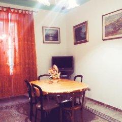 Отель Stella's House в номере