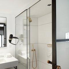 71 Nyhavn Hotel 5* Люкс с различными типами кроватей фото 9