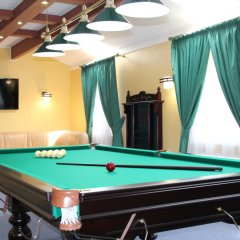 Гостиница Гала-Готель удобства в номере фото 4