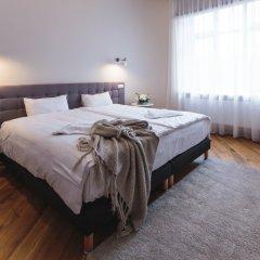 Апартаменты Riga Lux Apartments - Skolas Улучшенные апартаменты с различными типами кроватей фото 2