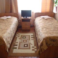 Гостиница София комната для гостей фото 2