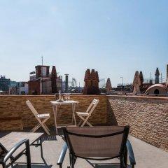 Отель Ramblas Hotel Испания, Барселона - 10 отзывов об отеле, цены и фото номеров - забронировать отель Ramblas Hotel онлайн фото 7
