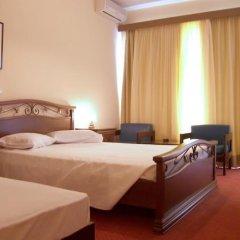 Alexandros Hotel комната для гостей фото 8