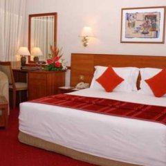 Отель Lotus комната для гостей фото 5