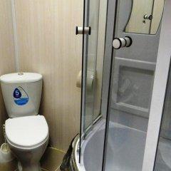 Гостиница Куршавель в Байкальске отзывы, цены и фото номеров - забронировать гостиницу Куршавель онлайн Байкальск ванная