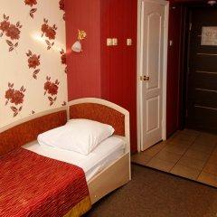 Амакс Турист-отель 3* Номер Бизнес