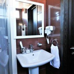 East Gate Бутик-Отель Люкс с различными типами кроватей фото 5