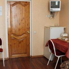 Гостиница Татьяна удобства в номере фото 4