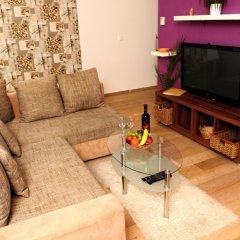 Апартаменты VN17 Apartments Апартаменты с различными типами кроватей фото 6