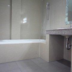 Отель Samui Econo Lodge Самуи ванная фото 3