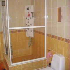 Гостиница Стиль в Липецке отзывы, цены и фото номеров - забронировать гостиницу Стиль онлайн Липецк ванная фото 5