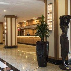 Отель Maritim Hotel & Internationales Congress Center Dresden Германия, Дрезден - 1 отзыв об отеле, цены и фото номеров - забронировать отель Maritim Hotel & Internationales Congress Center Dresden онлайн интерьер отеля