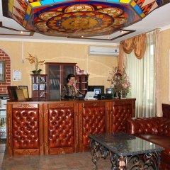 Гостиница Башня в Брянске 1 отзыв об отеле, цены и фото номеров - забронировать гостиницу Башня онлайн Брянск питание фото 2