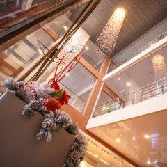 Гостиница Оснабрюк фото 4