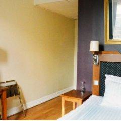 Clarion Grand Hotel 4* Номер Moderate с различными типами кроватей фото 2