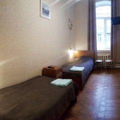 Гостиница Комнаты на ул.Рубинштейна,38 Номер категории Эконом с 2 отдельными кроватями