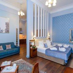 Пётр Отель комната для гостей