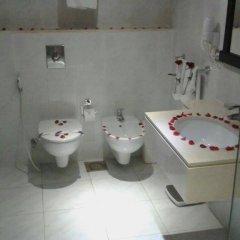 Caesars Park Hotel Beirut ванная фото 2