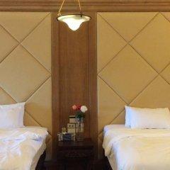 Отель Panwa Beach Svea's Bed & Breakfast Таиланд, Пхукет - отзывы, цены и фото номеров - забронировать отель Panwa Beach Svea's Bed & Breakfast онлайн комната для гостей фото 9