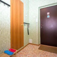Апартаменты DomVistel на Спортивной 17 Plus интерьер отеля фото 2