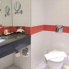 Гостиница Авеню Парк Отель в Кургане 2 отзыва об отеле, цены и фото номеров - забронировать гостиницу Авеню Парк Отель онлайн Курган ванная фото 2