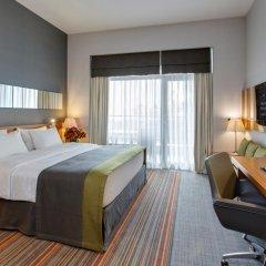 Кемпински Гранд Отель Геленджик Большой Геленджик комната для гостей