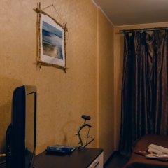 NordSky Hotel 3* Полулюкс с разными типами кроватей фото 7