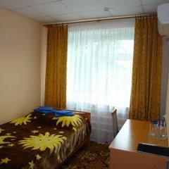 Гостиница в Тамбове комната для гостей фото 10