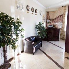Гостиница Гостинично-ресторанный комплекс Белладжио интерьер отеля