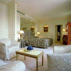 Отель Bauer Palazzo Полулюкс с различными типами кроватей
