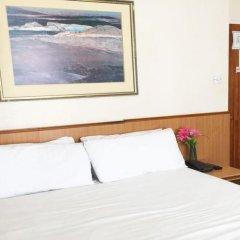 Euro Wembley - Elm Hotel комната для гостей фото 8