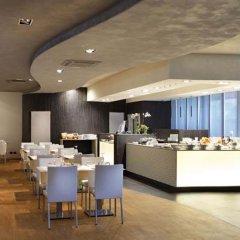 Отель Aqua Италия, Абано-Терме - 5 отзывов об отеле, цены и фото номеров - забронировать отель Aqua онлайн питание