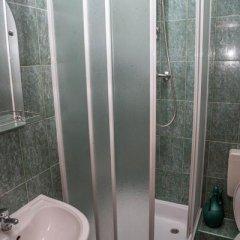 Отель Oasis Ug Ставрополь ванная фото 3