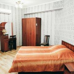 Гостиница Капитан Морей 2* Стандартный номер с двуспальной кроватью фото 13