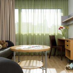 GO Hotel Snelli комната для гостей фото 4