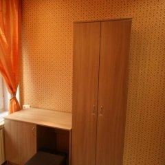 Гостиница Серебряный Двор сауна фото 11