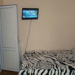 Гостиница Na Shevshenko Guest House в Анапе отзывы, цены и фото номеров - забронировать гостиницу Na Shevshenko Guest House онлайн Анапа удобства в номере