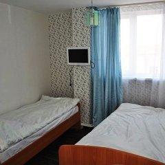 Гостиница Aparthotel on Timiryazeva 26 в Иркутске 14 отзывов об отеле, цены и фото номеров - забронировать гостиницу Aparthotel on Timiryazeva 26 онлайн Иркутск детские мероприятия