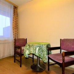 Гостиница BestFlat24 Кузьминки в Москве отзывы, цены и фото номеров - забронировать гостиницу BestFlat24 Кузьминки онлайн Москва удобства в номере фото 3