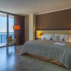 Gran Hotel Sol y Mar (только для взрослых 16+) 4* Полулюкс с различными типами кроватей