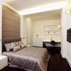 Отель Pera Residence Семейный люкс